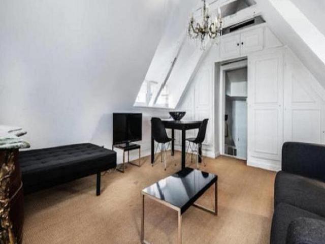 Location Appartement Amsterdam Week End