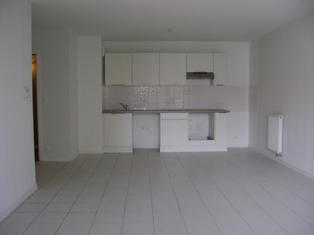 location appartement ustaritz