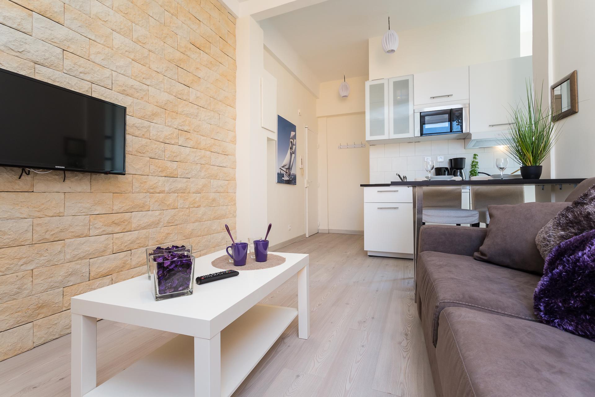 location appartement vacances