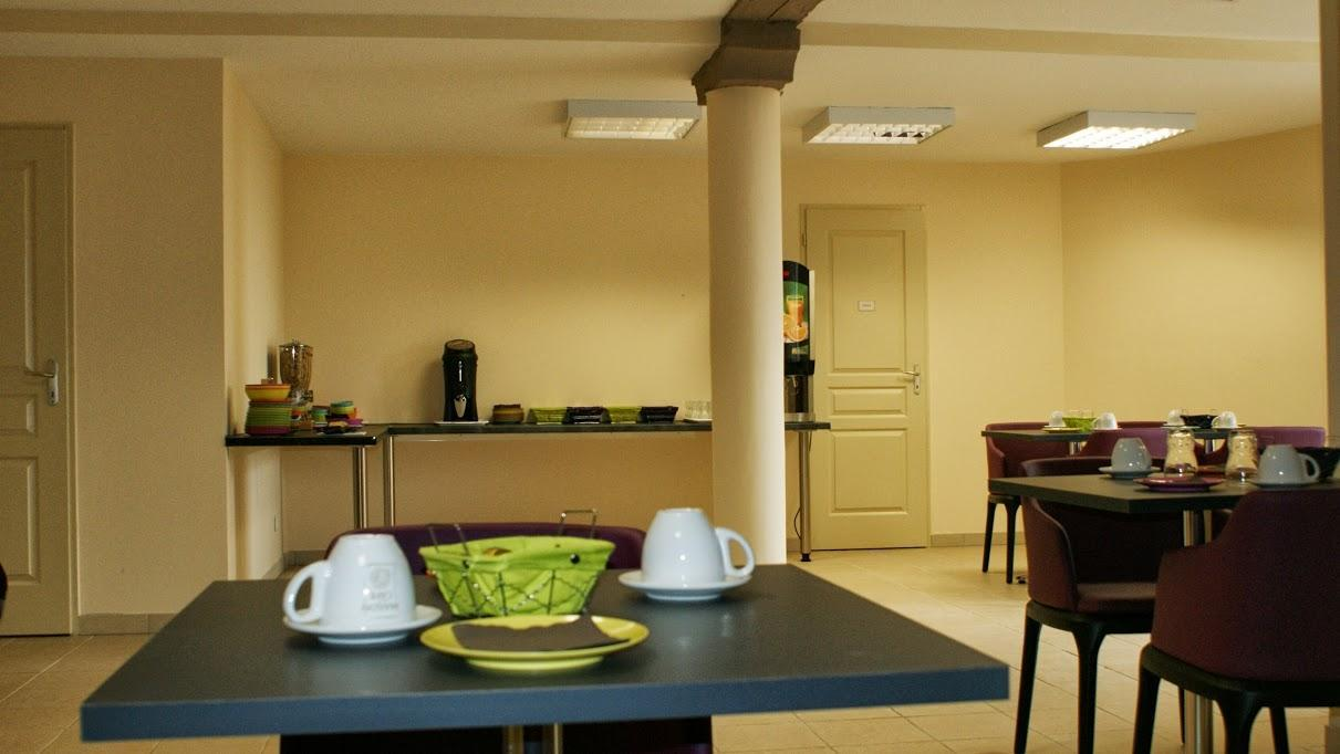 location appartement valberg