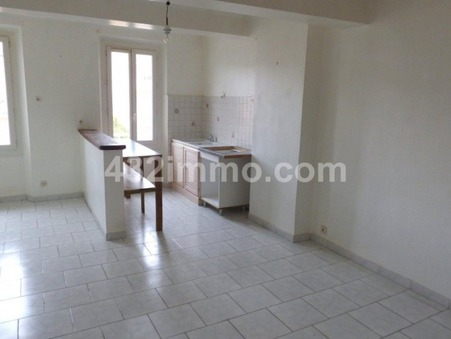 location appartement vidauban