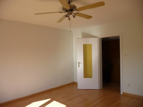 location appartement wasselonne
