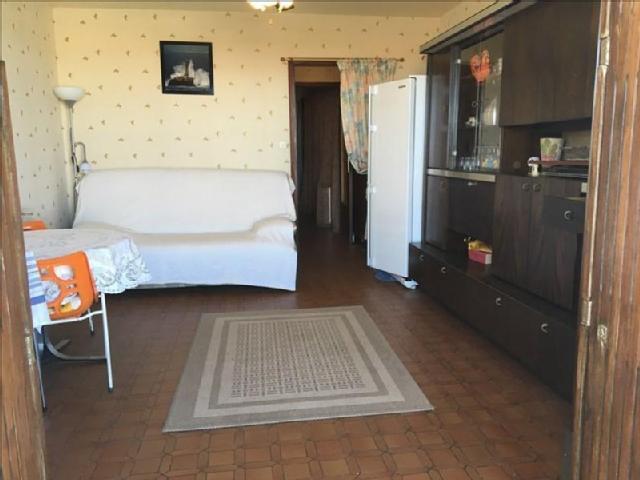 Location Appartement Week End Normandie
