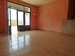 location appartement xabia