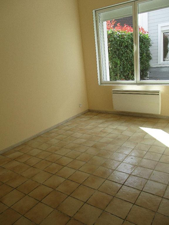 location appartement yerres