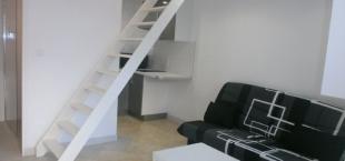 location appartement yerres