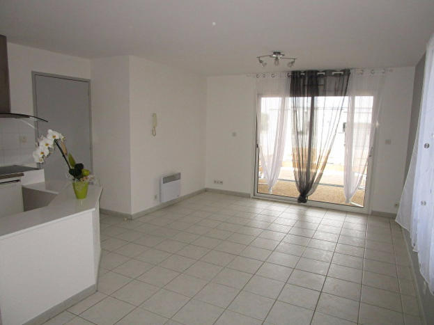 location appartement yffiniac