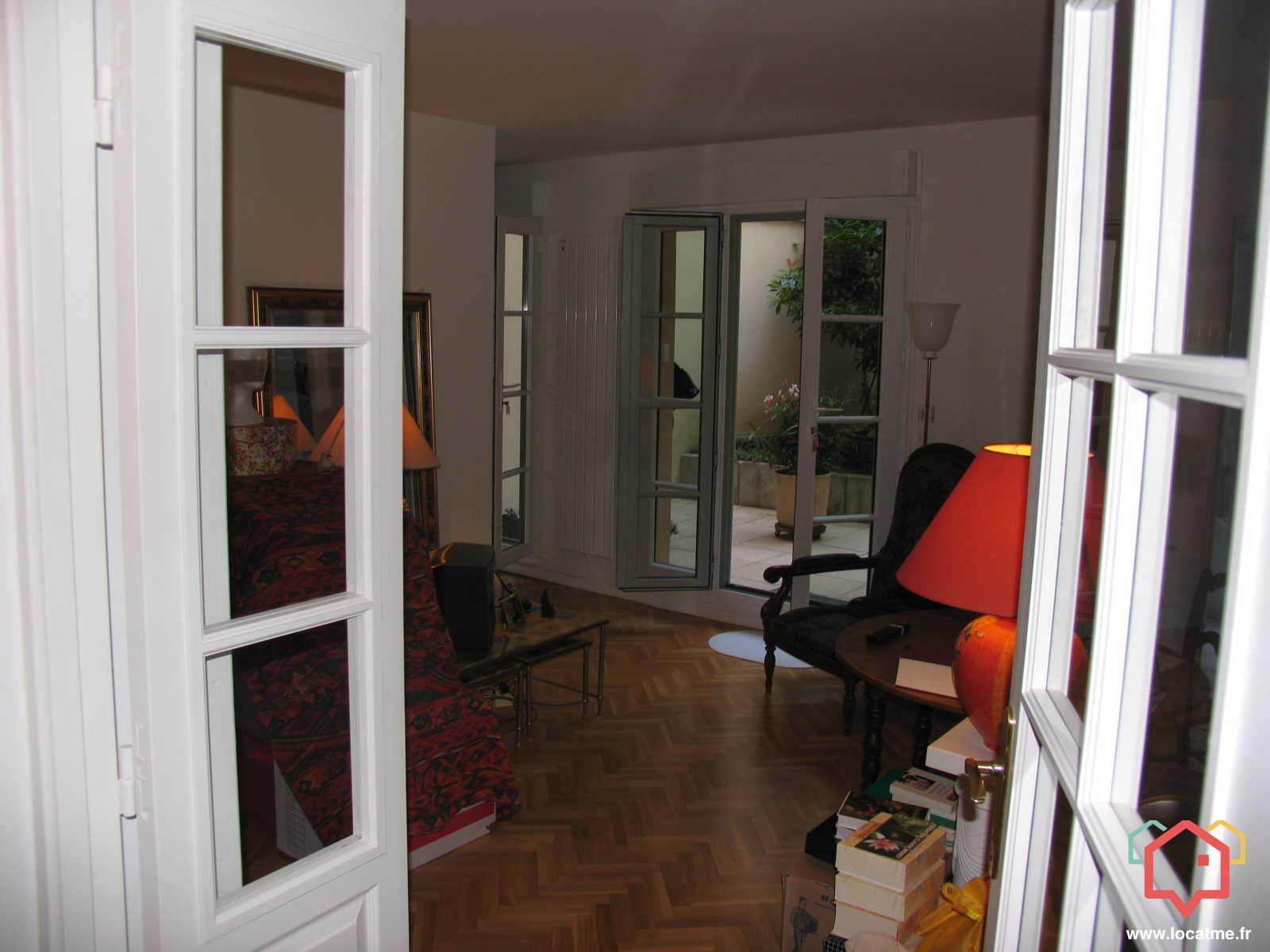 location appartement yvelines particulier