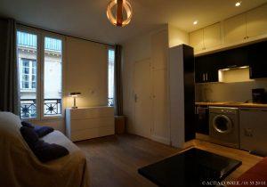 location appartement yvetot le bon coin. Black Bedroom Furniture Sets. Home Design Ideas