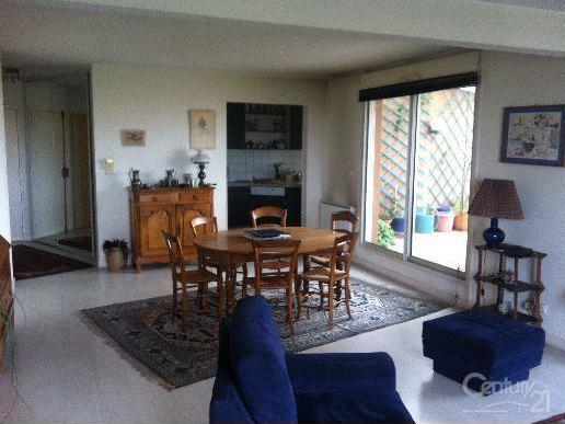 location appartement zenith toulouse