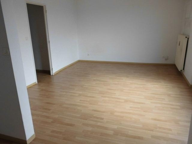 location appartement zillisheim