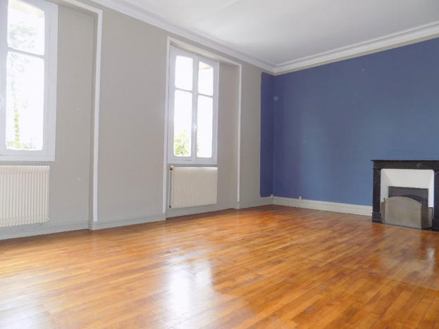 location appartement zola nantes