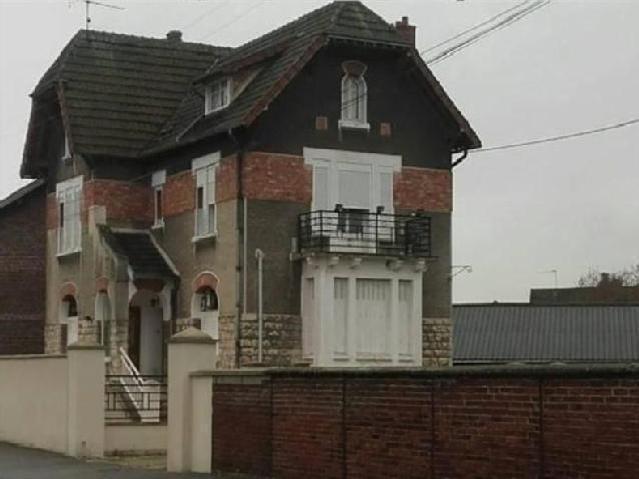 location maison 02