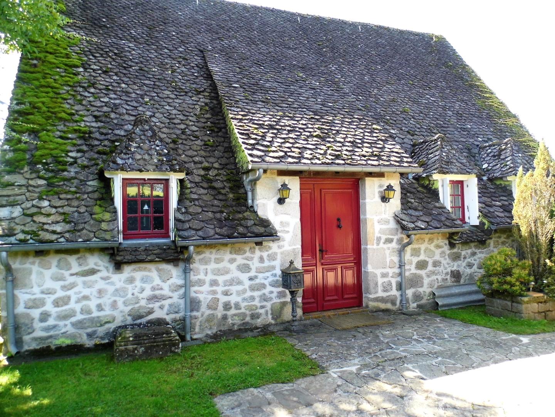 Location Maison Royan Le Bon Coin : location maison 04 le bon coin ~ Pogadajmy.info Styles, Décorations et Voitures