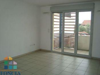 location maison 1 logement toulouse