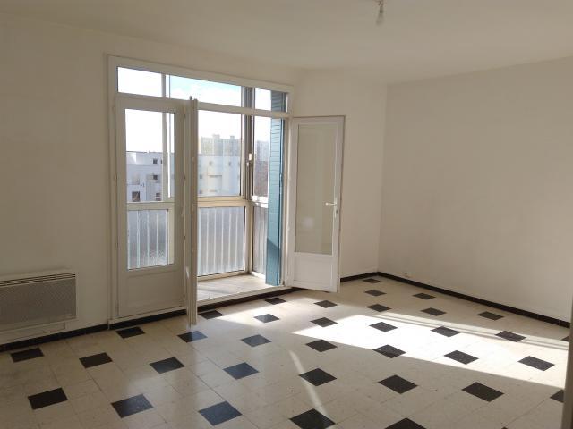 location maison 1 patronal vaucluse