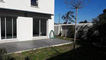 location maison 13009