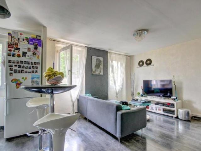 location maison 13011 particulier