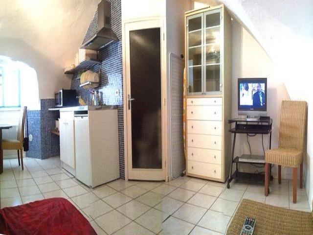 location maison 13011