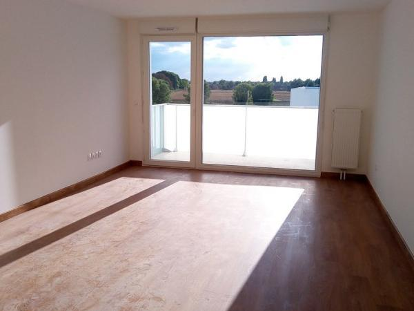 location maison 2 chambres nord
