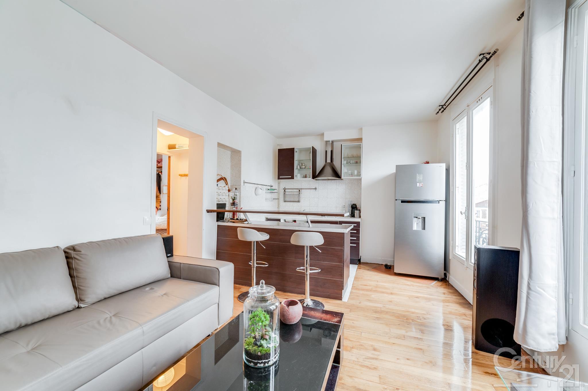 location maison 2 pieces ile de france. Black Bedroom Furniture Sets. Home Design Ideas