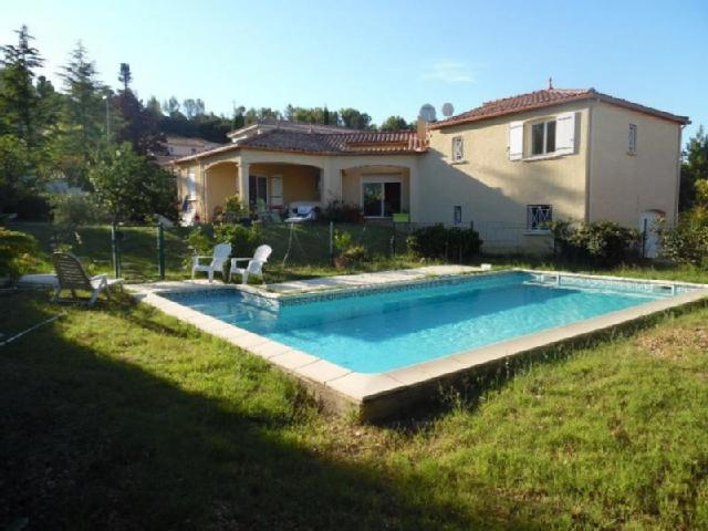 location maison 3 chambres montpellier