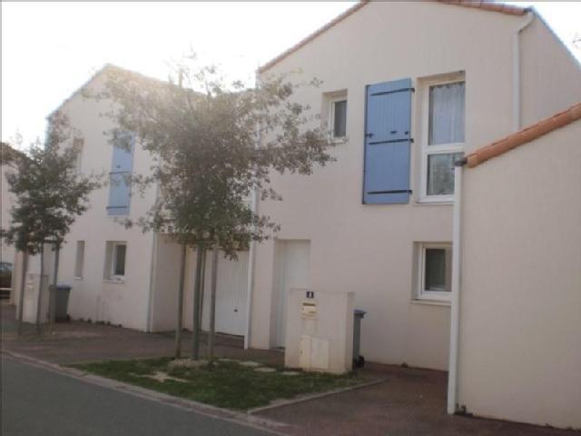 location maison 3 chambres vendee