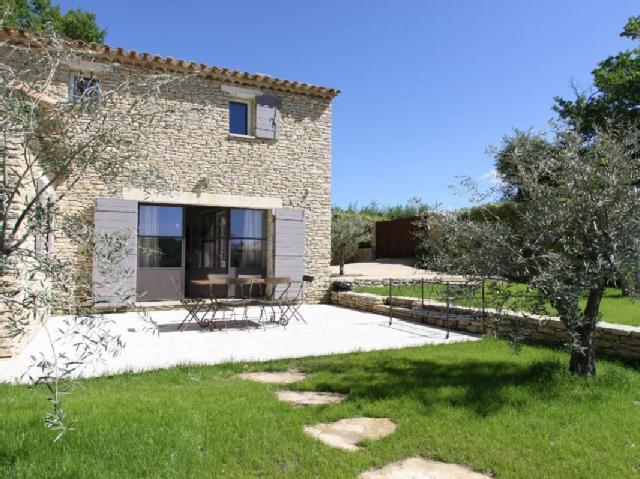 location maison 4 chambres vaucluse