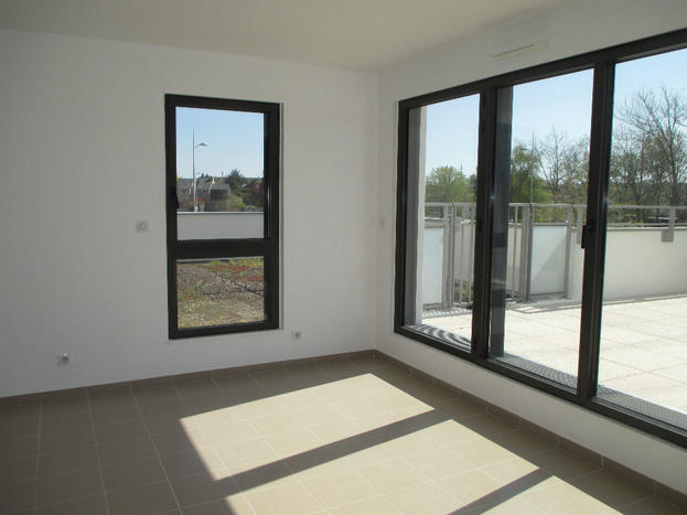 location maison 44600. Black Bedroom Furniture Sets. Home Design Ideas