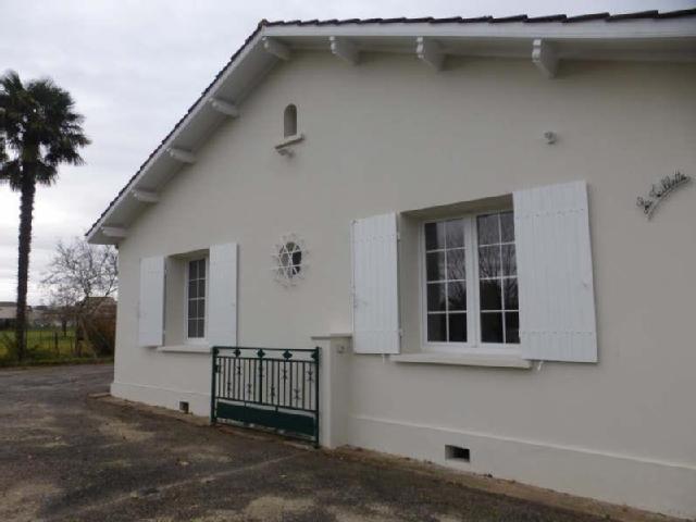 location maison 47