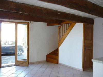location maison 49 particulier