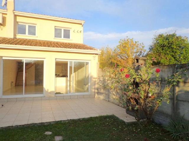 location maison 5 chambres gironde