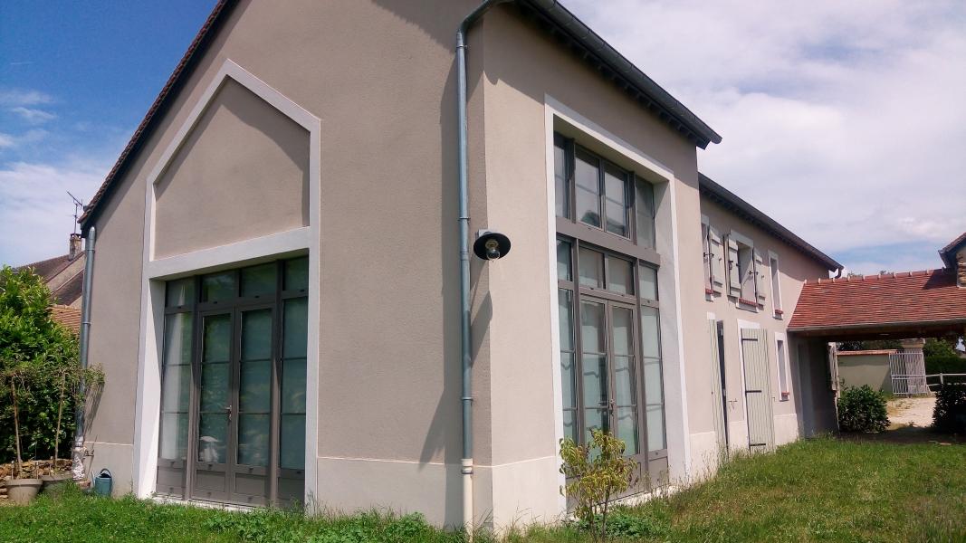 location maison 6 pieces