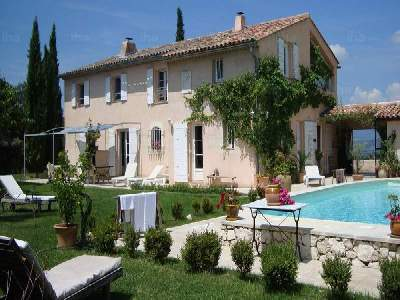 location maison 7 chambres france