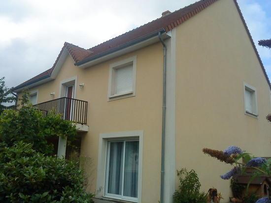 location maison 7 pieces