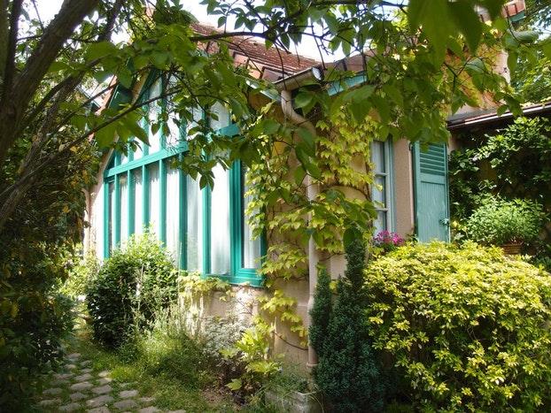Location Maison 78 Le Bon Coin