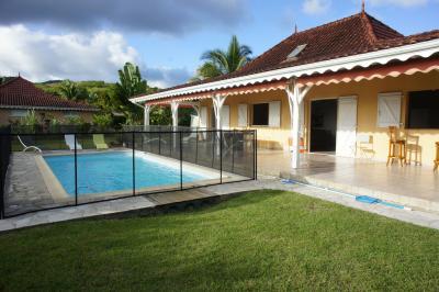 Location maison vacances avec piscine privée pas cher particulier
