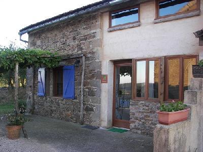 location maison 81