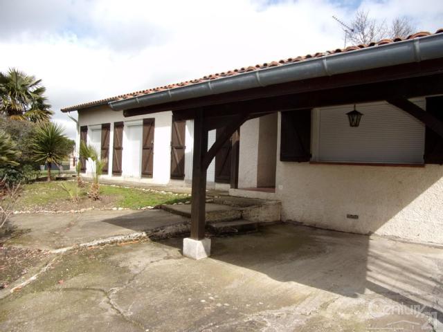 location maison 82