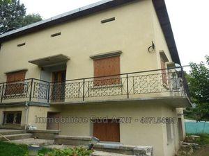 location maison 83136