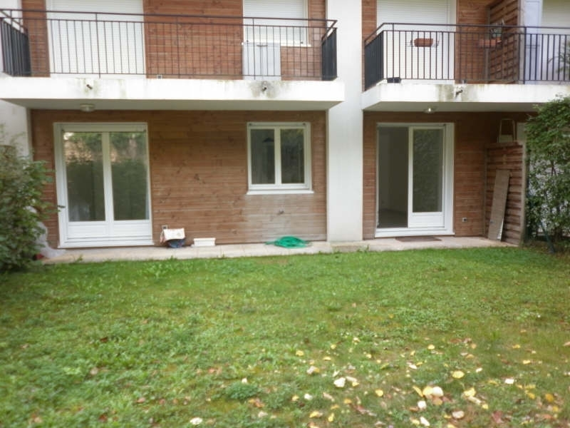 location maison 91250