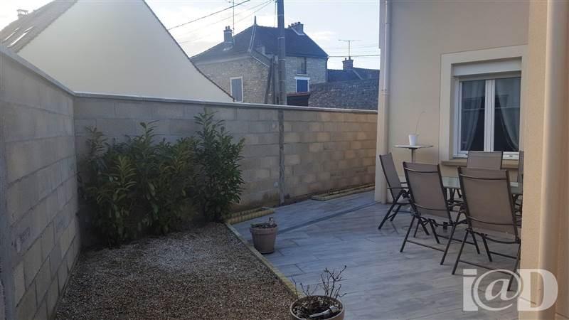 location maison 91490