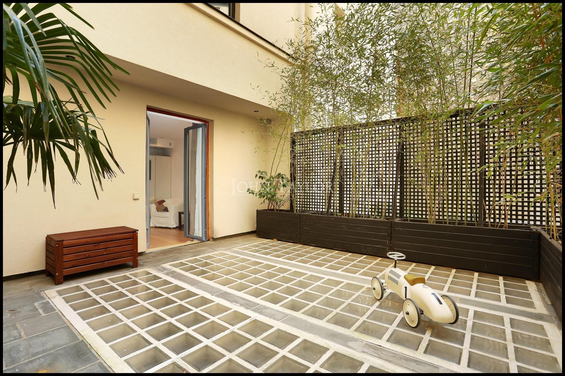location maison 92 le bon coin. Black Bedroom Furniture Sets. Home Design Ideas