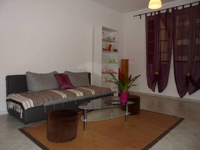 location maison 94 pap. Black Bedroom Furniture Sets. Home Design Ideas