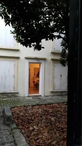 location maison 8 pap