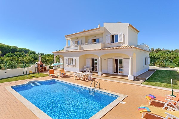 Location maison algarve - Location maison algarve avec piscine ...
