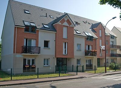 location maison habitat 86