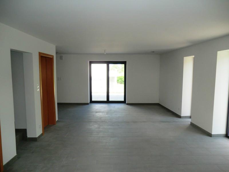 location maison haut rhin