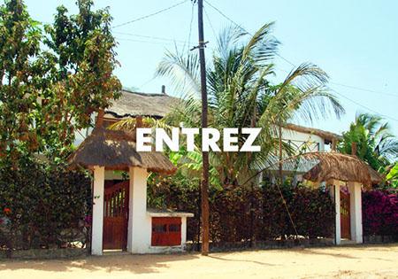 location maison kabrousse