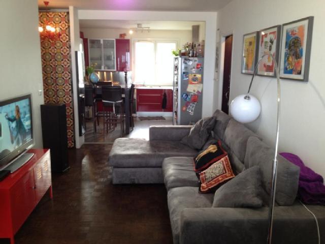location maison marseille 13009